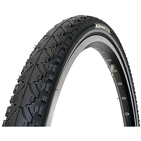 "Kenda Khan K-935 Clincher Tyre 28"" K-Shield PLUS Reflex black"